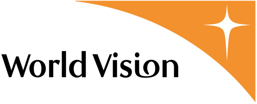 World_Vision.jpg