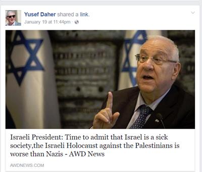 Yusuf-Daher-Fake-News-More-Hatred.jpg