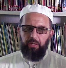 abdullah_tamimi.jpg