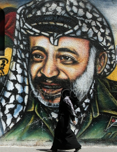 afp Arafat poisoning.png
