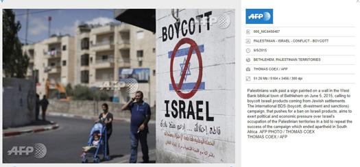 afp boycottsign 2.jpg
