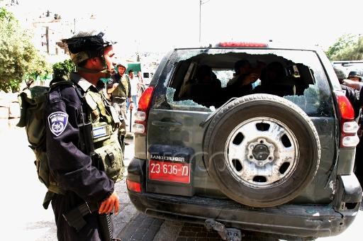 afp daily beast smashed police car.jpg
