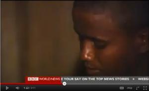 african migrant bbc.jpg
