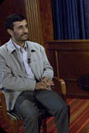 ahmadinejad cnn1.jpg