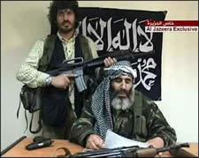 al_islam_leader.jpe
