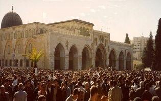 alaqsa_mosque 2.jpe
