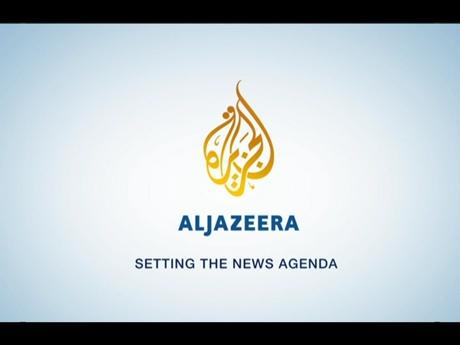 aljazeera1.jpe