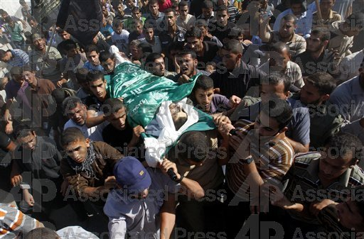 ap Hamas man killed oct 28 2012.jpg