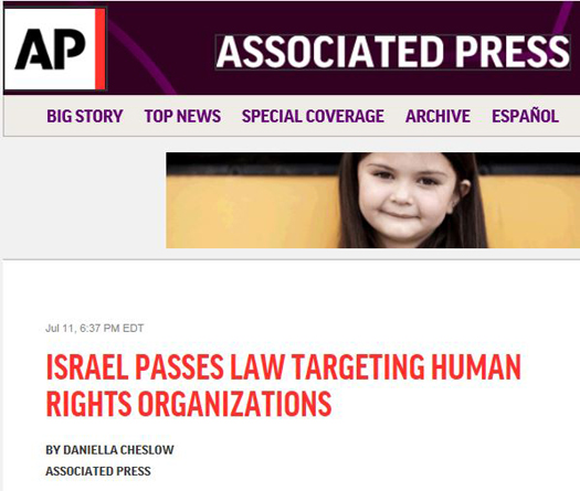 ap targeting human rights.JPG