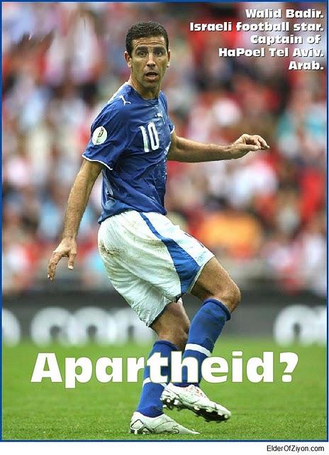 apartheid soccer.jpg