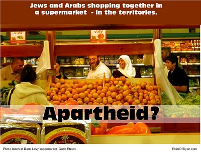 apartheid supermarket.jpg