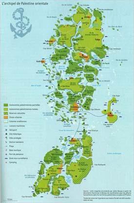 archipelago.jpg
