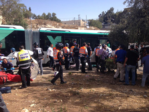 armon hanatziv bus attack.jpg