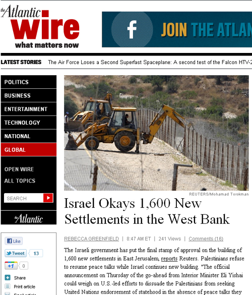 atlantic wire settlements.jpg