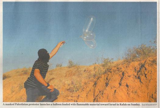 balloonactivist.jpg