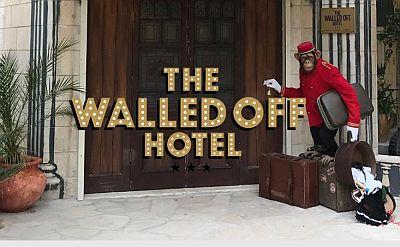 banksy.hotel.jpg