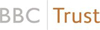 bbc trust logo.jpg