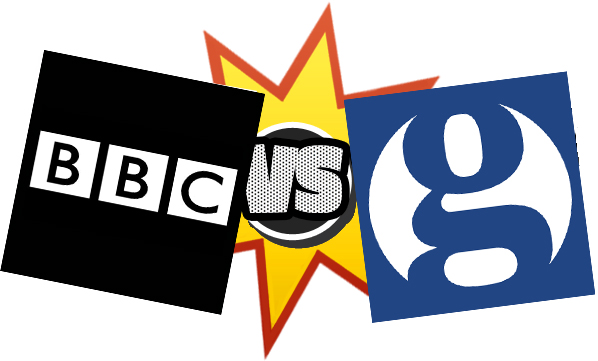 bbc vs guardian copy.jpg