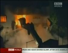 bbc%20destruction.jpg