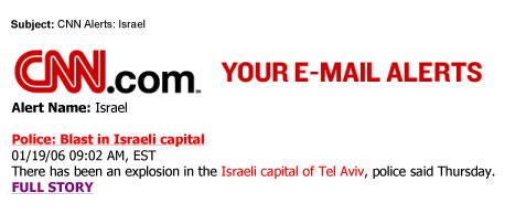 bbc.israeli-capital.jpg