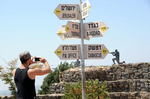 bental tourist camera.jpg