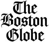 boston-globe-logo1.jpg