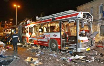 bus bomb jerusalem 8 19.jpg