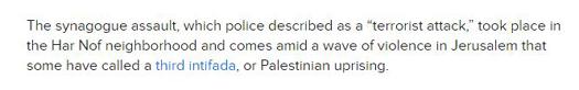 buzzfeed terrorist attack.JPG