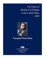 cair report.smaller.jpg
