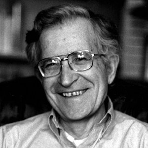 http://blog.camera.org/archives/chomsky.jpe