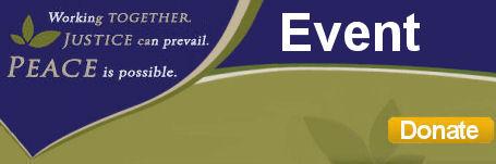 cmep logo.jpg