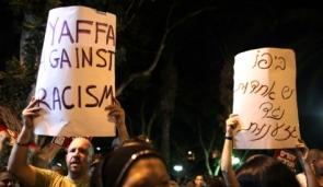 cnn Jaffa synagogue attacked.jpg