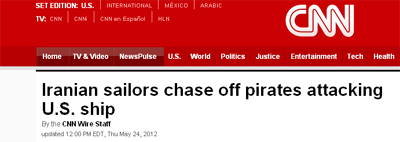 cnn iran pirate headline.jpg