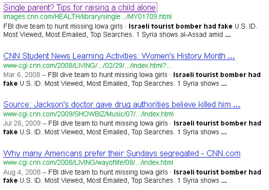 cnn search israeli bomber.jpg