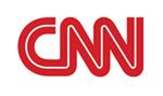cnn-logo_1.jpg