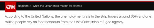 cnni un unemployment gaza.jpg