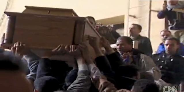 coptic funeral.jpg