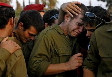 crying israeli soldier 2.jpg