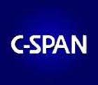 cspan logo.jpg
