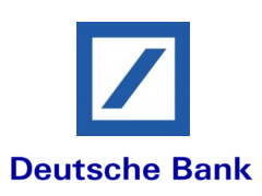 deutsche-bank.jpeg