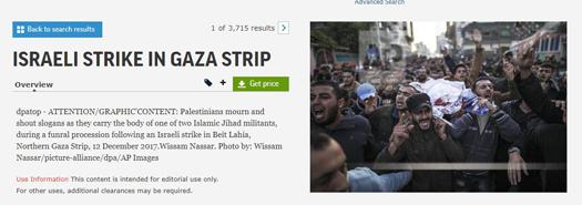 dpa apislamic jihad.jpg
