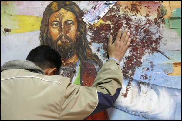 egypt-church-bombing.jpg