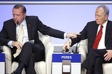 erdogan peres.jpg