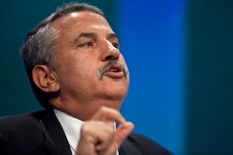 esq-thomas-friedman-that-used-to-be-us-100311-xlg.jpg