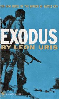 exodus-book.jpg