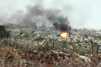 explosion_hezbolllah.jpg