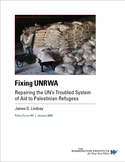 fixing unrwa.png
