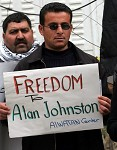 free johnston.jpe