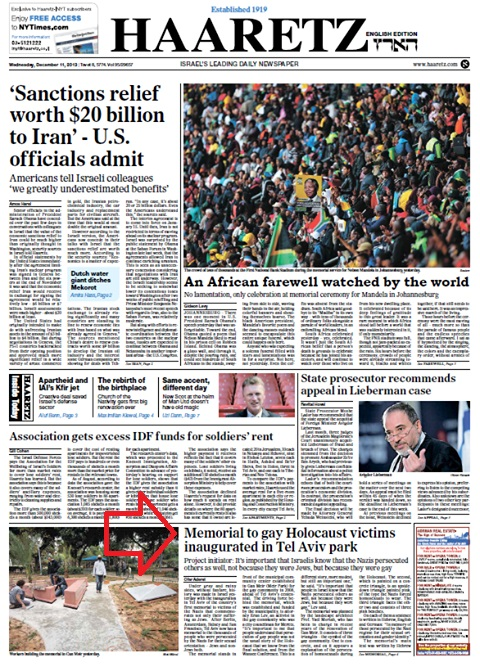 front page Dec 11 2013.jpg