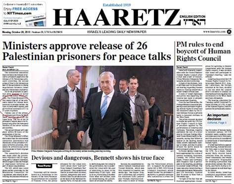 front page oct 28 13 prisoners.jpg